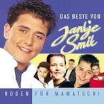 Das Beste von Jantje Smit - Rosen für Mamatschi - Jantje Smit