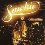 On The Wire - Smokie