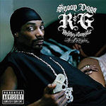 R + G - Rhythm And Gansgta - The Masterpiece - Snoop Dogg