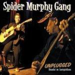 Unplugged - Skandal im Lustspielhaus - Spider Murphy Gang