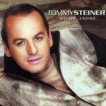Wilde Jahre - Tommy Steiner