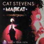 Majikat - Cat Stevens