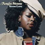 Stone Love - Angie Stone