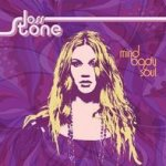 Mind, Body And Soul - Joss Stone