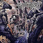 Souls To Deny - Suffocation