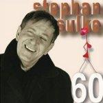 60 - Stephan Sulke