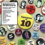 Supergrass Is 10: The Best Of 94 - 04 - Supergrass