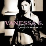 Independence - Vanessa S.