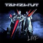 Live - Tanzwut