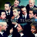 Larger Than Life - Ten Tenors