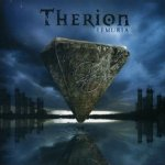 Lemuria - Therion