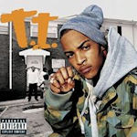 Urban Legend - T.I.