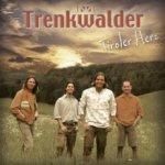 Tiroler Herz - Trenkwalder