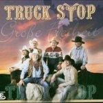 Gro�e Freiheit - Truck Stop
