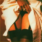 She Loves You - Twilight Singers