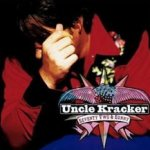 Seventy Two And Sunny - Uncle Kracker