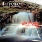 This Is Music - The Singles 92 - 98 - Verve
