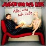 Alles was ich liebe - Jürgen von der Lippe