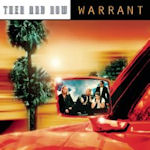 Then And Now: Warrant - Warrant