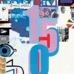 Studio 150 - Paul Weller