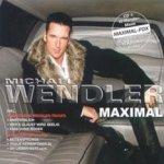 Maximal - Michael Wendler
