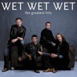 The Greatest Hits - Wet Wet Wet