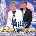 Absolute Liebe - Wilde Herzen