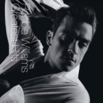Greatest Hits - Robbie Williams