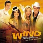 Wunderbar... Our Dream Comes True - Wind