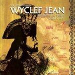 Welcome To Haiti - Creole 101 - Wyclef Jean