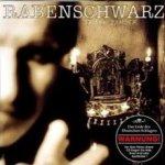 Rabenschwarz - Frank Zander