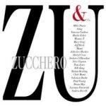 Zu + Co. - Zucchero