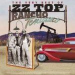 Rancho Texicano - The Very Best Of ZZ Top - ZZ Top