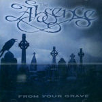 From Your Grave - Absence