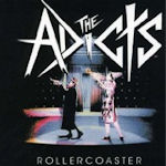 Rollercoaster - Adicts