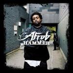 Hammer - Afrob