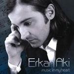 Music In My Heart - Erkan Aki