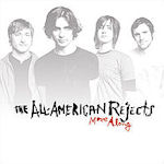 Move Along - All-American Rejects