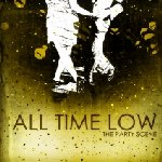 The Party Scene - All Time Low