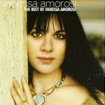 The Best Of Vanessa Amorosi - Vanessa Amorosi