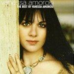 The Best Of Vanessa Amorosi - Vanessa Amorosi