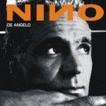 Nino (2005) - Nino de Angelo