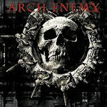 Doomsday Machine - Arch Enemy