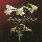 No Hay Banda - Audrey Horne