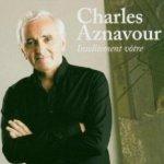 Insolitement votre - Charles Aznavour