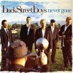 Never Gone - Backstreet Boys
