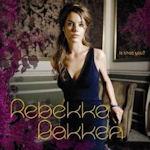 Is That You? - Rebekka Bakken