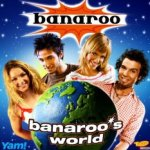 Banaroos World - Banaroo