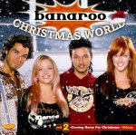 Christmas World - Banaroo