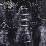 Goatreich-Fleshcult - Belphegor